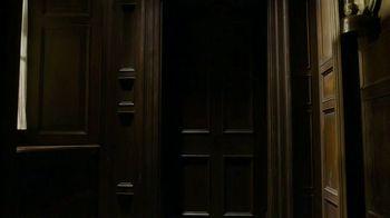 HBO TV Spot, 'The Nevers' - Thumbnail 5