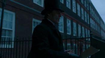 HBO TV Spot, 'The Nevers' - Thumbnail 6