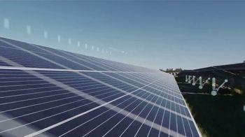 Duke Energy TV Spot, 'Making a Bold, New Energy Commitment' - Thumbnail 2