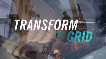 Duke Energy TV Spot, 'Making a Bold, New Energy Commitment' - Thumbnail 4