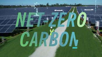 Duke Energy TV Spot, 'Making a Bold, New Energy Commitment' - Thumbnail 7