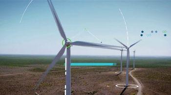 Duke Energy TV Spot, 'Making a Bold, New Energy Commitment' - Thumbnail 9