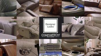 Value City Furniture TV Spot, 'Designer Look: Family Member' - Thumbnail 7