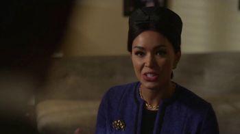 EPIX TV Spot, 'Godfather of Harlem'