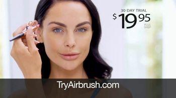 Luminess Silk Half-Off Sale TV Spot, 'Blur Away: 30 Day Trial' - Thumbnail 9