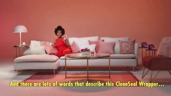 Tampax Radiant TV Spot, 'Get More' - Thumbnail 7