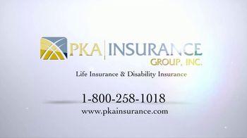 PKA Insurance Group, Inc. TV Spot, 'Parents, Kids and Mortgages' - Thumbnail 6