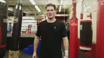 Monster Energy TV Spot, 'Becoming the Monster' Featuring Stipe Miocic - Thumbnail 8