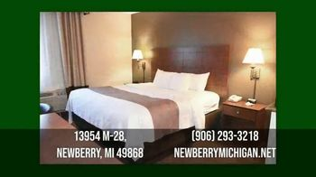 Quality Inn & Suites of Newberry TV Spot, 'Gateway' - Thumbnail 8