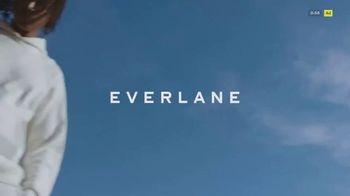 Everlane TV Spot, 'Timeless' - Thumbnail 2