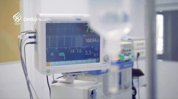 Oregon Health & Science University TV Spot, 'Advanced Heart Failure' - Thumbnail 3