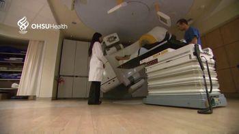 Oregon Health & Science University TV Spot, 'Advanced Heart Failure' - Thumbnail 6