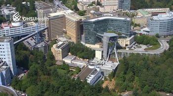 Oregon Health & Science University TV Spot, 'Advanced Heart Failure' - Thumbnail 7
