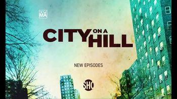 Showtime TV Spot, 'City on a Hill' - Thumbnail 10