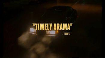 Showtime TV Spot, 'City on a Hill' - Thumbnail 5