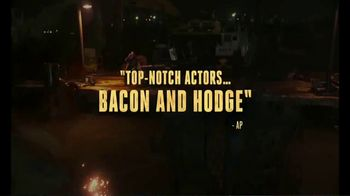 Showtime TV Spot, 'City on a Hill' - Thumbnail 7