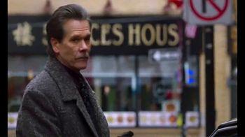 Showtime TV Spot, 'City on a Hill' - Thumbnail 9