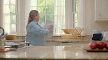 UCHealth TV Spot, 'See the World With New Eyes' - Thumbnail 1