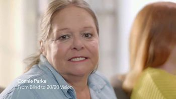 UCHealth TV Spot, 'See the World With New Eyes' - Thumbnail 10