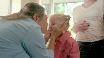 UCHealth TV Spot, 'See the World With New Eyes' - Thumbnail 4