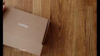 Curology TV Spot, 'Straight Up Simple' - Thumbnail 4
