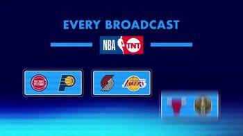 FanDuel TV Spot, 'NBA on TNT: Over or Under' - Thumbnail 4