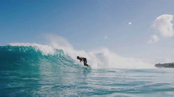 Wyland Foundation TV Spot, 'Do Your Part' - Thumbnail 1
