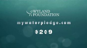 Wyland Foundation TV Spot, 'Do Your Part' - Thumbnail 8