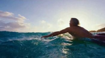 Wyland Foundation TV Spot, 'Do Your Part' - Thumbnail 7