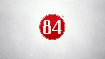 84 Lumber TV Spot, 'Now Hiring' - Thumbnail 6