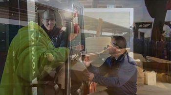 84 Lumber TV Spot, 'Now Hiring'