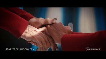 Paramount+ TV Spot, 'Star Trek: Discovery' - Thumbnail 9