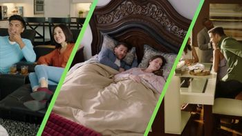 Rooms to Go TV Spot, 'Stimulus Check: All of the Above' - Thumbnail 4