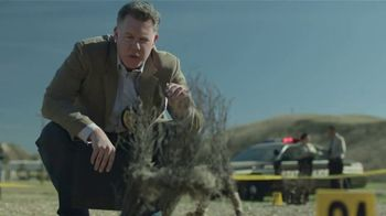 Southwest Airlines TV Spot, 'Coming in Hot' - Thumbnail 3