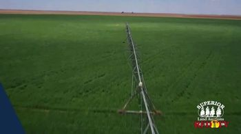 Superior Land Network TV Spot, '2021 Buckles Farm Auction' - Thumbnail 4