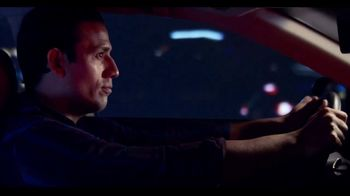 Law Offices of Bachus & Schanker TV Spot, 'Rear Ended at a Red Light' - Thumbnail 2