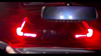 Law Offices of Bachus & Schanker TV Spot, 'Rear Ended at a Red Light' - Thumbnail 3