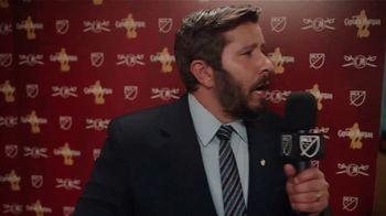 Captain Morgan TV Spot, 'MLS: Stay In the Game' - Thumbnail 2