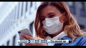 Law Offices of Bachus & Schanker TV Spot, 'Safe Legal Representation' - Thumbnail 3