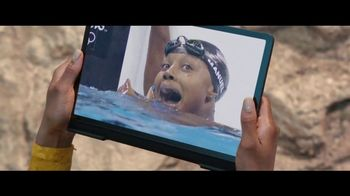 XFINITY TV Spot, 'You're Into Your Shows' Featuring Ego Nwodim - Thumbnail 5