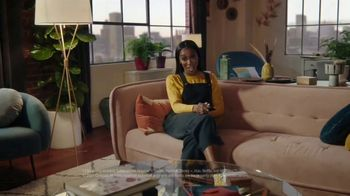 XFINITY TV Spot, 'You're Into Your Shows' Featuring Ego Nwodim - Thumbnail 7