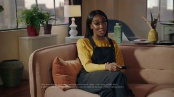 XFINITY TV Spot, 'You're Into Your Shows' Featuring Ego Nwodim - Thumbnail 8