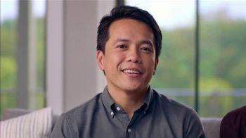 Pella TV Spot, 'Confident: 0% APR or 40% Off' - Thumbnail 1