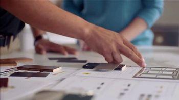 Pella TV Spot, 'Confident: 0% APR or 40% Off' - Thumbnail 2