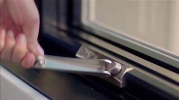 Pella TV Spot, 'Confident: 0% APR or 40% Off' - Thumbnail 5