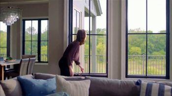 Pella TV Spot, 'Confident: 0% APR or 40% Off' - Thumbnail 6