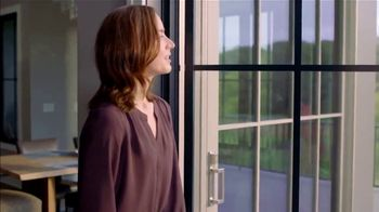 Pella TV Spot, 'Confident: 0% APR or 40% Off' - Thumbnail 7