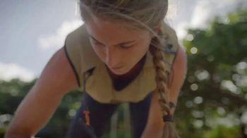 OluKai TV Spot, 'Footwear for the Island Lifestyle' - Thumbnail 2