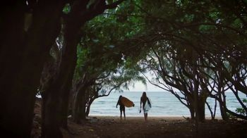 OluKai TV Spot, 'Footwear for the Island Lifestyle' - Thumbnail 3