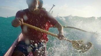 OluKai TV Spot, 'Footwear for the Island Lifestyle' - Thumbnail 4